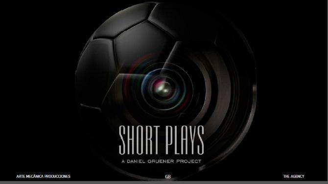 short-plays-daniel-gruener