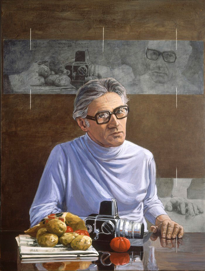 Baldomero-Pestana-por-Herman-Braun-Vega2