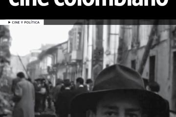 cuadernos de cine colombiano